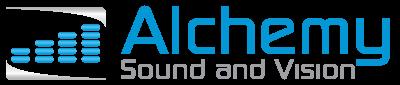 Alchemy Sound and Vision